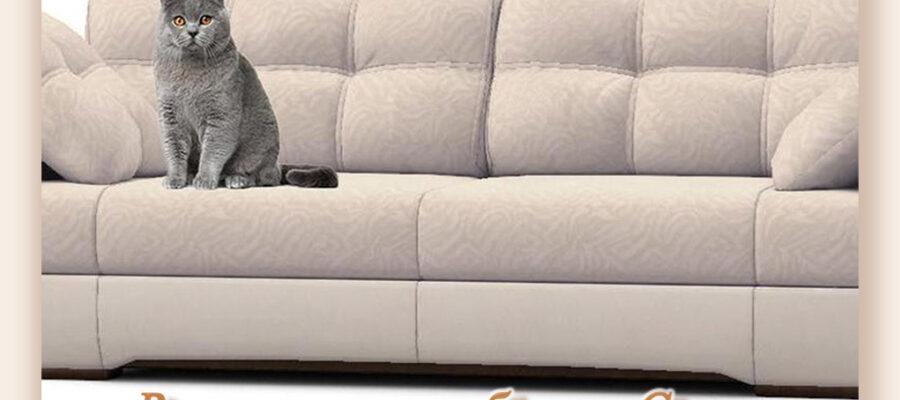 Современные мебельные материалы