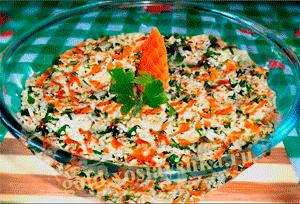 Салат-из-сырой-цветной-капусты